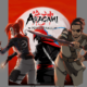 Aragami – Shadow Edition