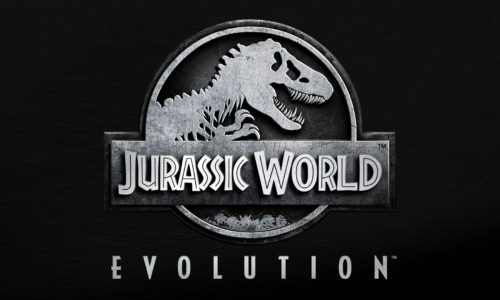Jurassic World Evolution – Le parcosaure
