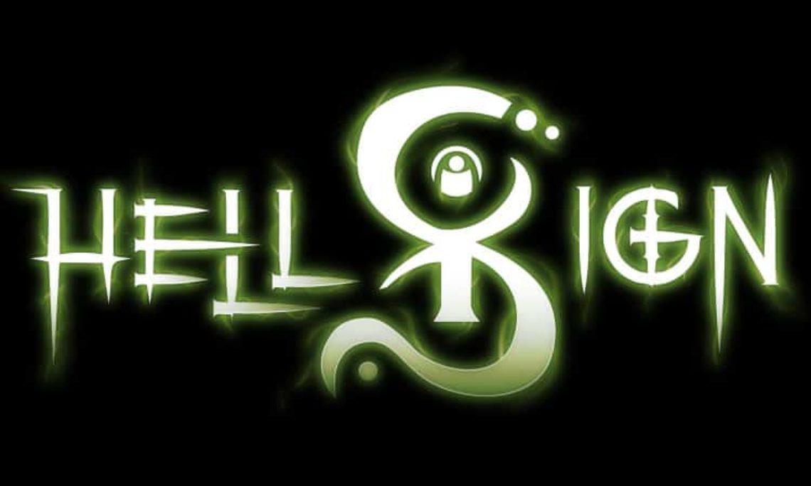 HellSign – Accès anticipé