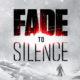 Fade of Silence