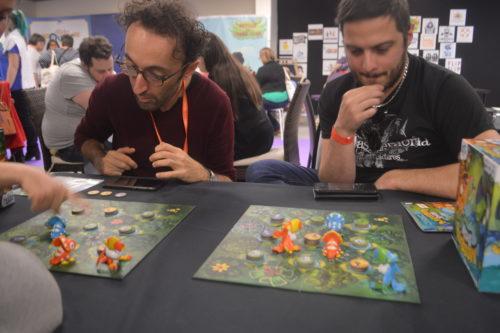 festival-international-de-jeux-de-cannes-2020