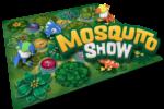 Le super Mosquito Show