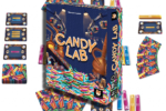 Candy Lab