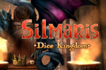 Silmaris – Dice Kingdom