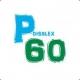 Poisalex60